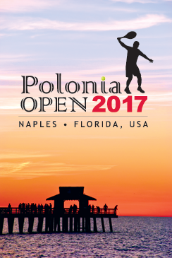 Polonia Open Summer images